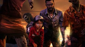 Telltale: мы надеемся завершить заключительный сезон The Walking Dead