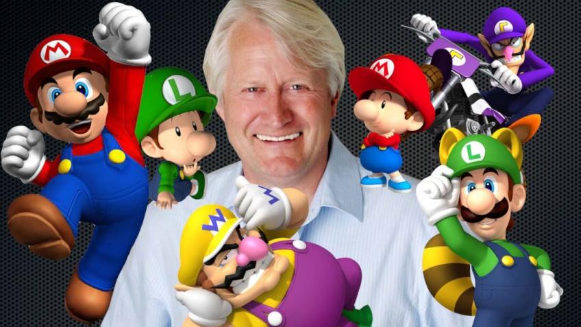 «Голос» Марио получил награду Гиннесса