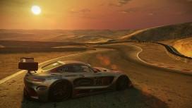 Авторы Project CARS 2 расcказали о «Страсти к Porsche»