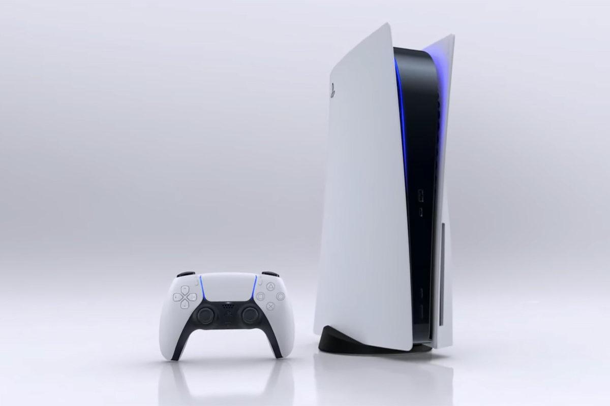 Ubisoft: PS5 не поддерживает обратную совместимость игр для PS3, PS2 и PS1