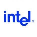 Intel не выгодно торговать дешевыми чипсетами...