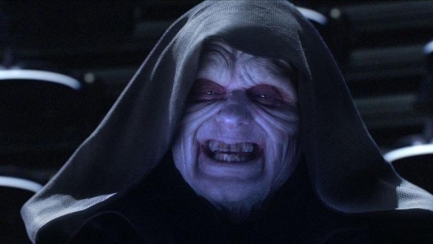Худший комментарий в истории Reddit «увековечили» в Star Wars Battlefront2