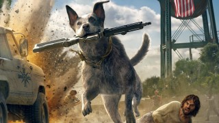 Ubisoft намерена сделать из новой студии в Берлине ААА-разработчика