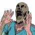 В Friday the 13th: The Game собирались добавить режим в стиле Among Us1