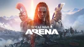Итоги розыгрыша ключей на ЗБТ Total War: ARENA