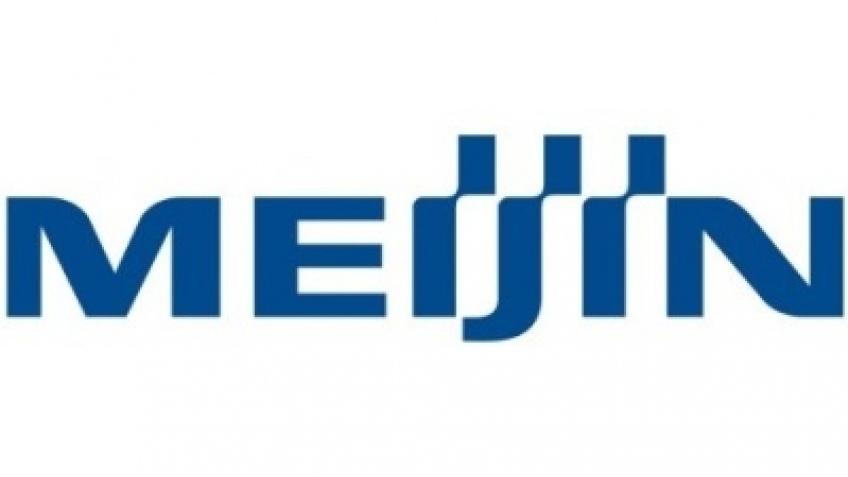 Meijin назвала первых победителей конкурса «Реальные железячники»