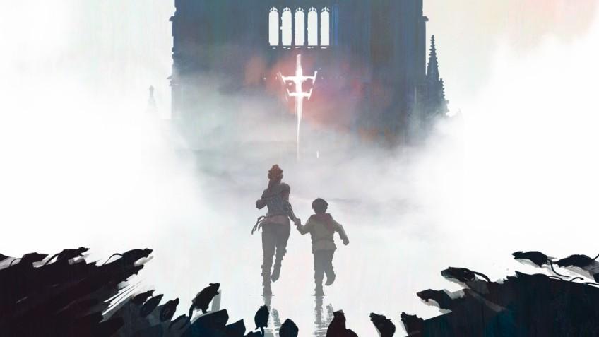 Издатель A Plague Tale, Vampyr и Farming Simulator19 отчитался о рекордном годе