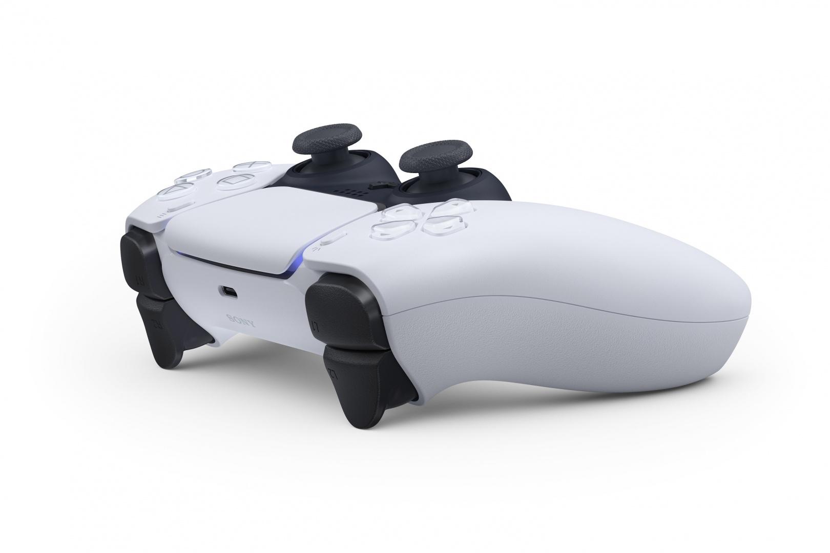Sony опровергла информацию о выходе PlayStation5 в октябре