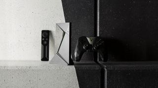 Стали известны дата выхода, цена и спецификации плеера NVIDIA Shield TV Pro