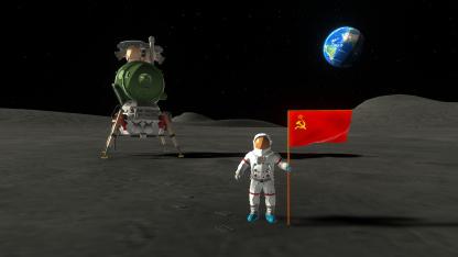 Sumo Group купила создателей Mars Horizon и Achtung! Cthulhu Tactics