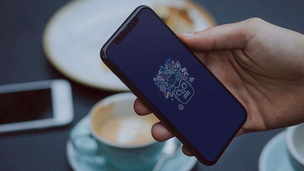 Apple обещает анонсы в первый день WWDC 2019