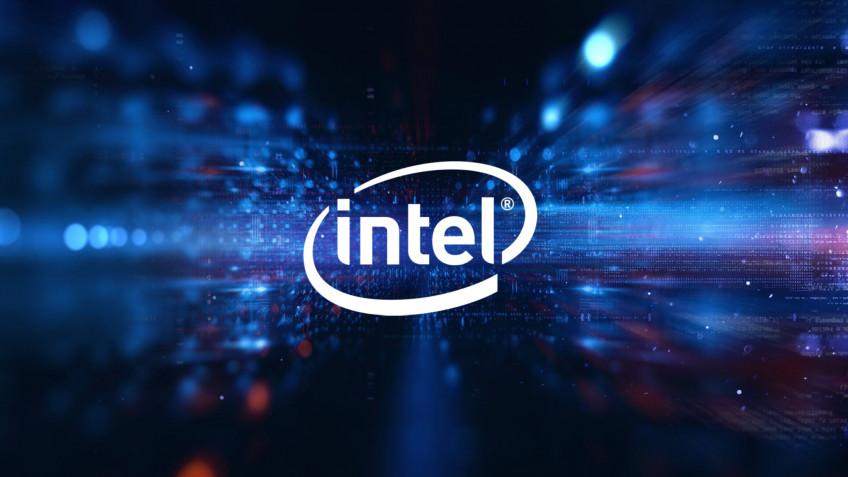 Intel делает ставку на чиплеты