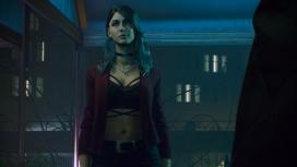 На Е3 2019 показали дебютный геймплейный ролик Vampire: The Masquerade – Bloodlines2