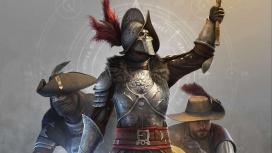 New World, The Ascent, Tribes of Midgard и HITMAN2 — в свежем чарте Steam