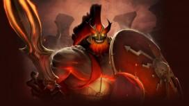 Valve добавила в Dota2 нового героя