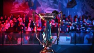 Победителем недавней Континентальной лиги League of Legends стала Gambit
