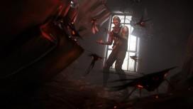 «Новая игра+» начнется в Dishonored2 на следующей неделе