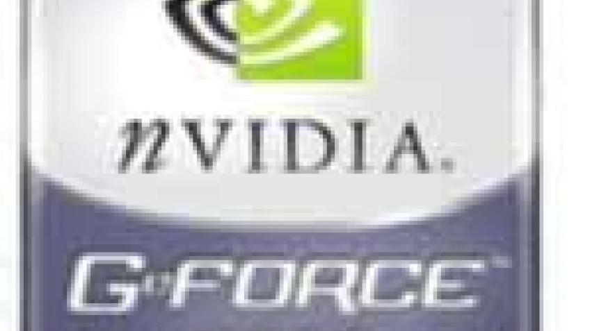 Новые драйвера к новой GeForce