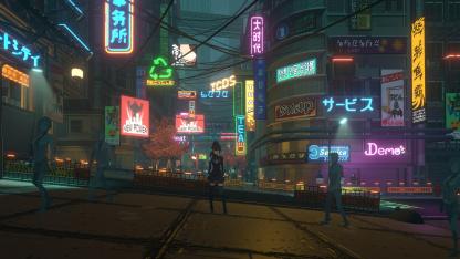 В ходе PAX Online показали14 минут игрового процесса Anno: Mutationem