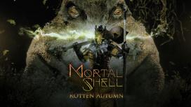 К Mortal Shell выпустили обновление Rotten Autumn
