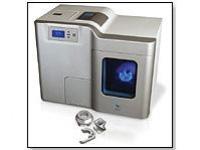 Первый доступный 3D-принтер