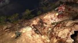 Shadowgrounds Survivor – выжить и победить