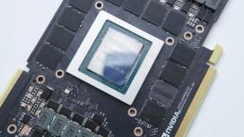 Colorful RTX 2080 PCB — видеокарта без штатной системы охлаждения