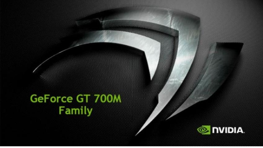 Подробности о мобильной видеокарте GeForce GTX 760M
