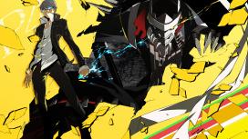 SEGA довольна РС-продажами Persona4 Golden и теперь будет делать игры для РС