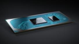 Новые CPU Intel будет проще разгонять — выпущена специальная утилита