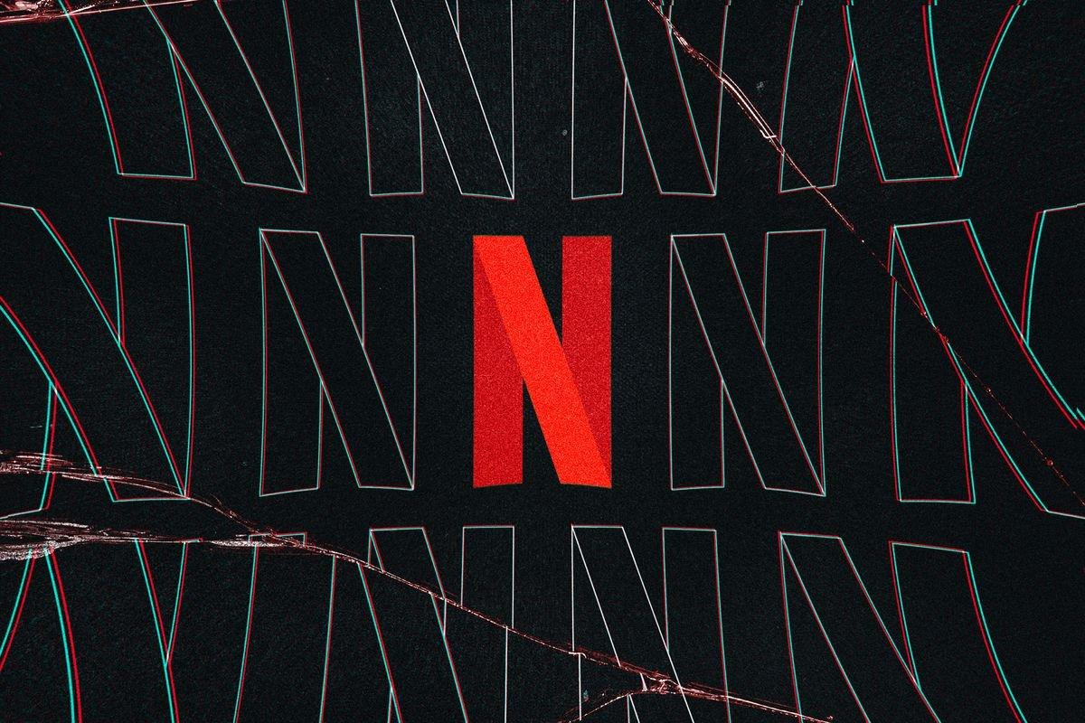 Рекламная стратегия Netflix в будущем может измениться