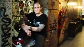 Сооснователь Avalanche Studios Кристофер Сандберг покинет компанию