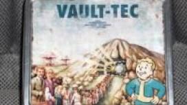 Fallout 3: радость в жестяной коробке
