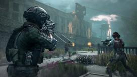 Утечка: тюрьму Алькатрас из Black Ops4 скоро добавят в Call of Duty: Warzone