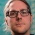 В Wolfenstein: Youngblood будут микротранзакции