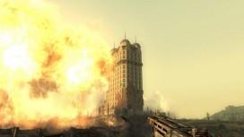 Fallout3 дополнят в декабре