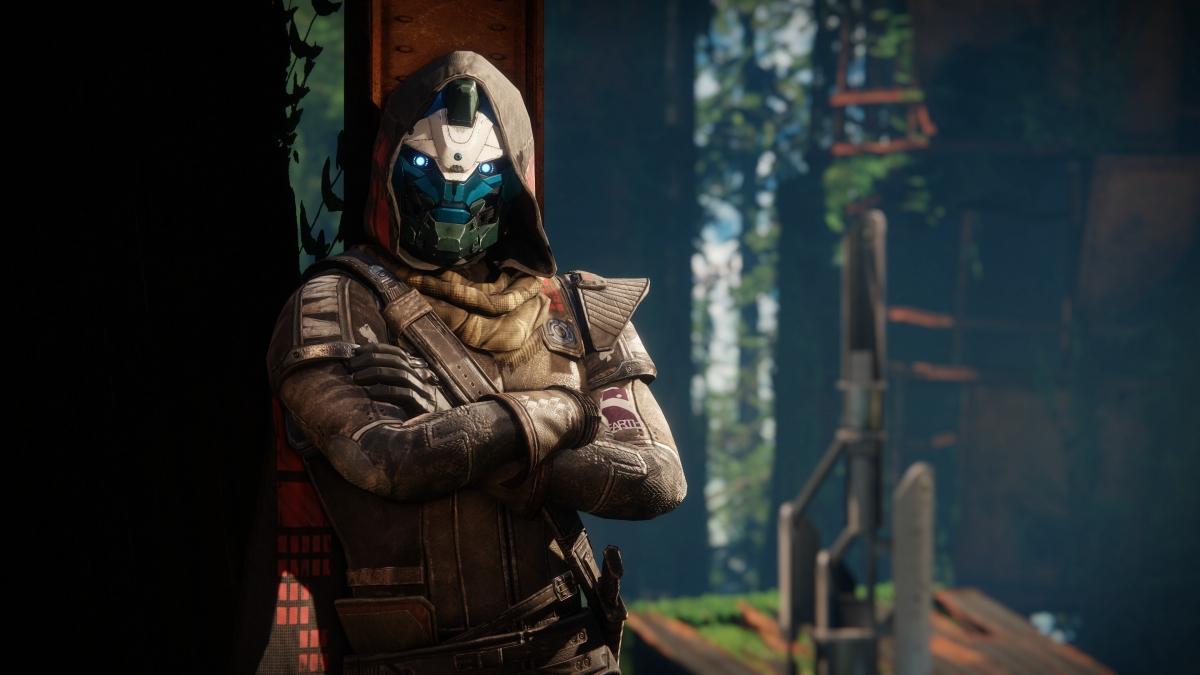 Выручка Activision из-за ухода Bungie и Destiny составила 164 млн долларов