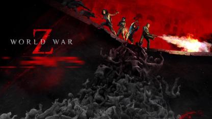 World War Z расширят с режимом от первого лица и новыми локациями