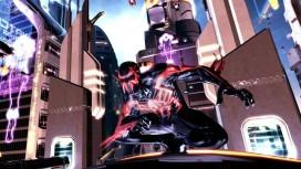 Человек-паук не бросит владельцев РС