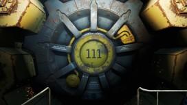 DOOM и Fallout4 отправятся в виртуальную реальность