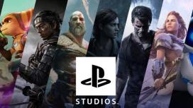 В этом году штат Sony Interactive Entertainment вырос на 20%