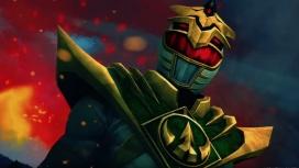 Разработчики Power Rangers: Battle for the Grid представили второй сезонный пропуск