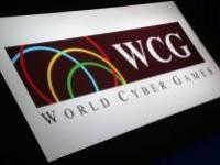 WCG пополнила список дисциплин