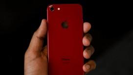 СМИ: в 2020 году Apple может перевыпустить iPhone8 с новым железом