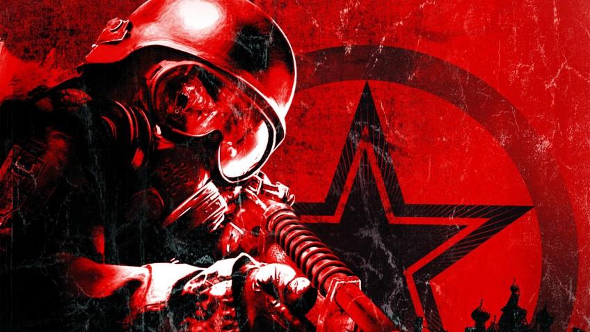 Завтра «ТНТ» может показать свой новый проект — сериал по «Метро 2033»?