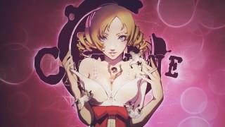 Анонсирована Catherine: Full Body для PS4 и PS Vita