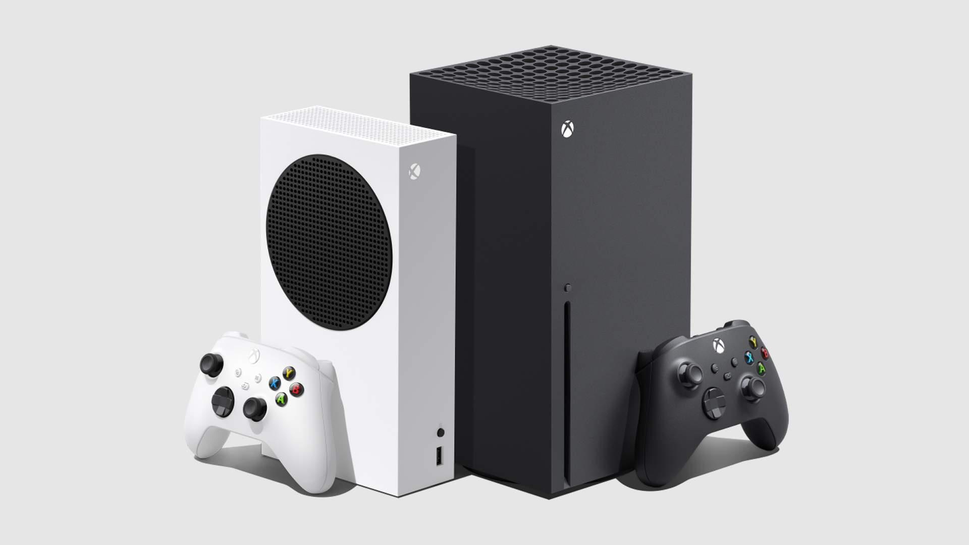 СМИ: Microsoft планирует разрешить геймерам чинить консоли Xbox самостоятельно