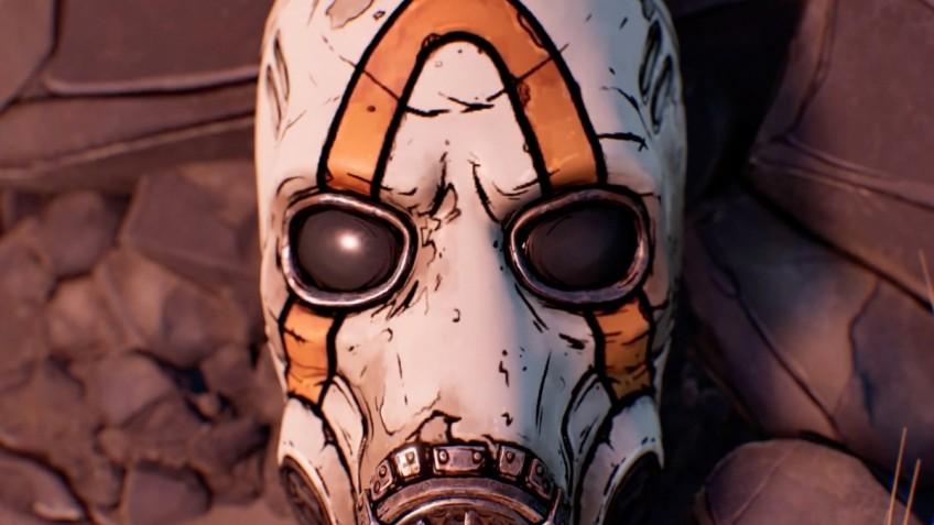 Хоть Borderlands3 не вышла в Steam, игроки используют его форумы для решения проблем