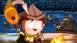 Полтора миллиона копий South Park: The Stick of Truth было продано по всему миру