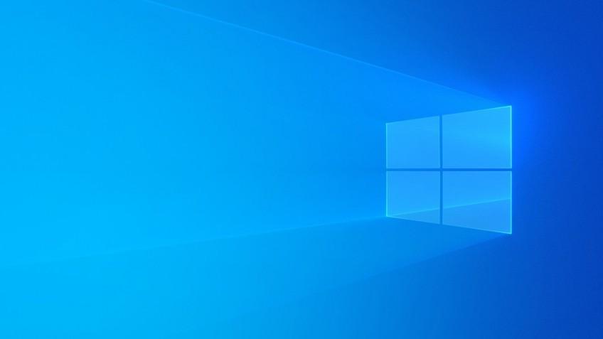 Игры на DX11 теперь поддерживают переменный FPS на Windows 10